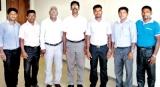 'Kelani Shakthi' transforms Jaffna youth into skilled electricians