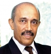 Sri Lanka's Lakshman Athukorala appointed to top UN Audit Committee
