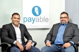 PAYable draws in major investment; gears for accelerated growth