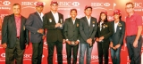 Pakistani Ahmed Baig clinches Best Individual Trophy