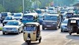 Zero-level city planning in Colombo, says Lankan expat from Arizona