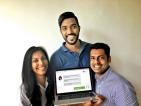 Progressive insurance web launched with digital insurance agent 'Amaya' going trilingual