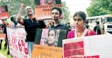 Lanka as an education hub: A rejoinder