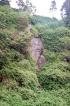 The 'Glen Falls' at Nuwara Eliya is no more