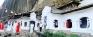 Dambulla heritage site and UNESCO's double standards