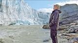 Cinematic battle against climate change