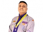 41st World Scout Conference elects 1st Lankan member