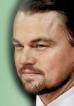Leonardo DiCaprio to play  his namesake in next film