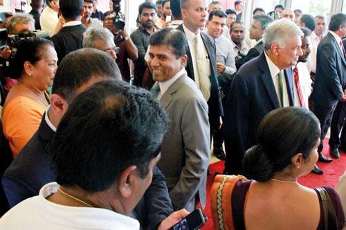 MG 7484 in sri lankan news
