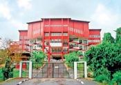 SAITM to be run as public private partnership