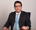 Lakshman Silva takes over as CEO DFCC Bank