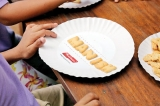 Maliban launches new kids-learn ABC biscuit