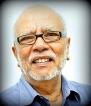 Inushi Lanka to follow diploma in journalism