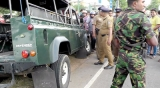 Kurana shootout: Police on manhunt for three more dangerous criminals
