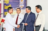 114 Scholarships valued at Rs 1.08m awarded by Rahula Scholarship Trust