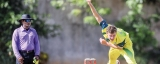 Finals from Sept. 10 to 16 in Sri Lanka