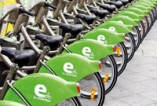 Apple supplier Simplo hopes to ride electric bicycles to growth