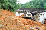 Relief delayed is relief denied- 3 months after the disaster