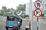 More teeth for traffic laws to rein in errant three-wheeler drivers
