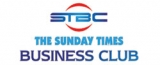 Next week's AGM of the ST Business Club