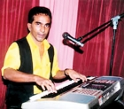 Sing-Along Fundraiser  by Katubedde ACA