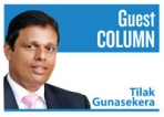 More pluses in shifting vehicle transshipment to Colombo Port