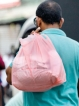Sri Lankans create hope, but canteens and polythene industry defiant
