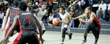 Fair First topple defending champs Com.Credit on debut