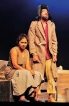 National Youth Drama Festival on