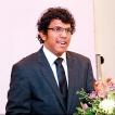Highlighting Lankan debating  talent at upcoming  world championships