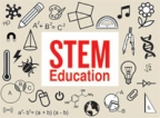 Only 35% students in higher  education enrolled in STEM-related fields :UNESCO study