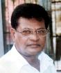 Prof Emeritus T.G. Kulatunge to be awarded Hon. Doctorate