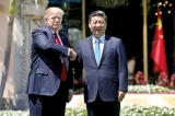 America and China's co-dependency trap