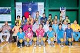Nimesh, Imasha and Senura emerge top performers