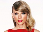 Taylor Swift sets up new streaming record