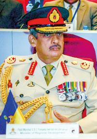 04 in sri lankan news