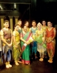 Aru Sri Art Theatre performs  at Ramayana Festival in Delhi