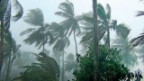 Cyclone season is close: Are we ready?