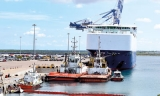 Hambantota Port agreement signed but masses in the dark