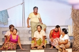 'Kelani Palama' A longest running play returns