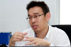 MG 2346 Cai Xiaofeng in sri lankan news