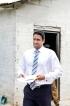 Arjun Aloysius privy to price sensitive inside information: PTL Chief Dealer