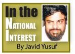 Jagath Jayasuriya episode highlights urgent need to address post-war issues