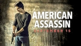 'American Assassin' in town