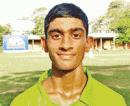 Amitha, Thevindu, Savindu steer Colombo Central Purple to win