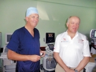 UK cardiologists to perform free surgeries in Galle