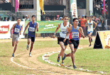 Star-studded National School Games from October 2