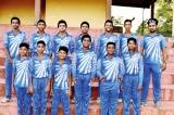 OKI Int. Wattala enters third round in Singer All-Island Schools Under-15 Cricket tournament Division III