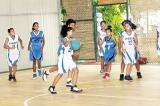 Lyceum opens new Indoor Sports Complex