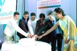 Hemas Pharmaceuticals expands to Myanmar